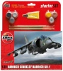 Airfix A55205 HAWKER SIDDELEY HARRIER GR.1