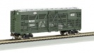 Bachmann 18520 40' STOCK CAR - NEW YORK CENTRAL
