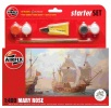 Airfix A55114 MARY ROSE