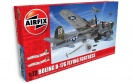 Airfix A08017 BOEING B-17G FLYING FORTRESS