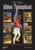 Albion Triumphant Vollume 1 - The Peninsular Campaign