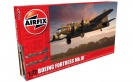 Airfix A08018 bOEING FORTRESS Mk.III