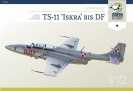 ARMA HOBBY 70004 TS-11 Iskaa BIS DF   Junior set