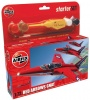 Airfix A50080 RED ARROWS GNAT