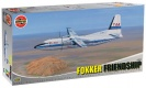 Airfix A05003  FOKKER FRIENDSHIP