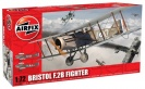 Airfix A01080 Bristol Fighter F2B