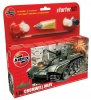 Airfix A55109  CROMWELL MkIV